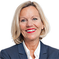 Annika Sundström, Narva