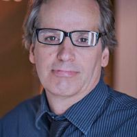 Bob Penner, Strategic Communications