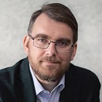 Daniel Ureña, MAS Consulting