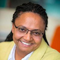 Feyi Akindoyeni, Newgate Communications