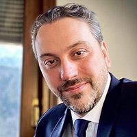 Jordi Segarra Tomas, Taured Technology
