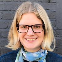 Line Kristensen, NationBuilder