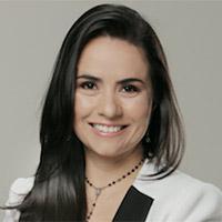 Maria Alejandra Trujillo, Fundación Idear Colombia