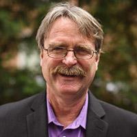 Michael T. Hiban, Omega List Company