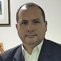Oswaldo Ramirez, ORC Consultores FC Corp