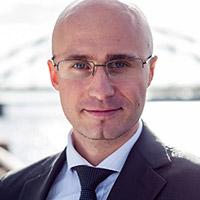 Reinis Točelovskis, United International