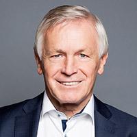 Sepp Hartinger, Hartinger Consulting
