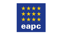 The European Association of Political Consultants: EAPC