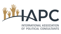 International Association of Political Consultants: IAPC