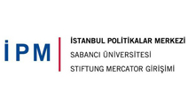Istanbul Policy Center